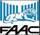 logo_faac2