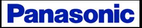 logo_panasonic