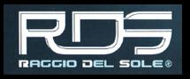 sg_logo5