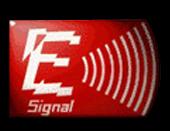 sg_logo_03