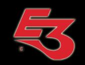 sg_logo_04